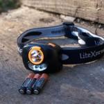 LiteXpress Liberty 116