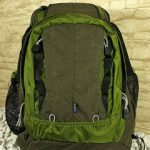 5.11Tactical COVRT18