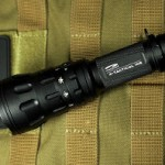 LiteXpress X-Tactical 105