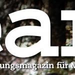 GEAR 1/2013 – Nachlese