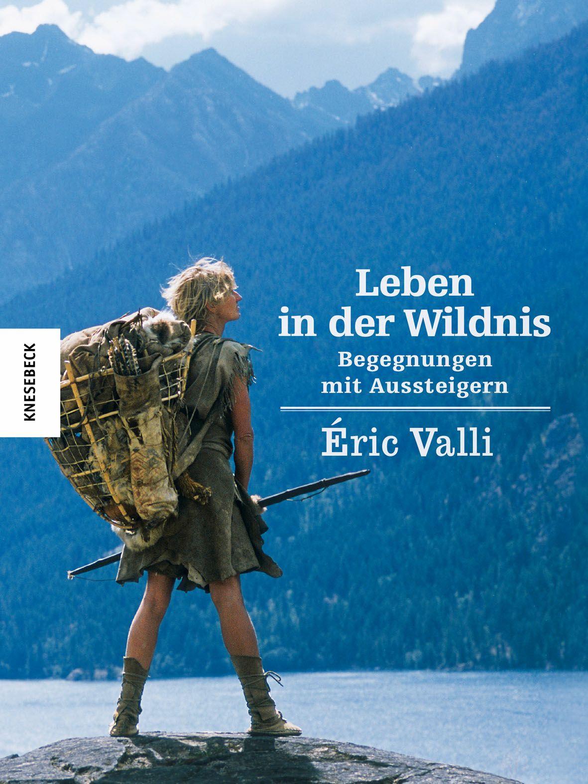 457_cover_leben_in_der_wildnis
