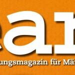 GEAR 2/2013 bald erhältlich!