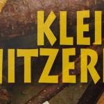Chris Lubkemann – Kleine Schnitzereien