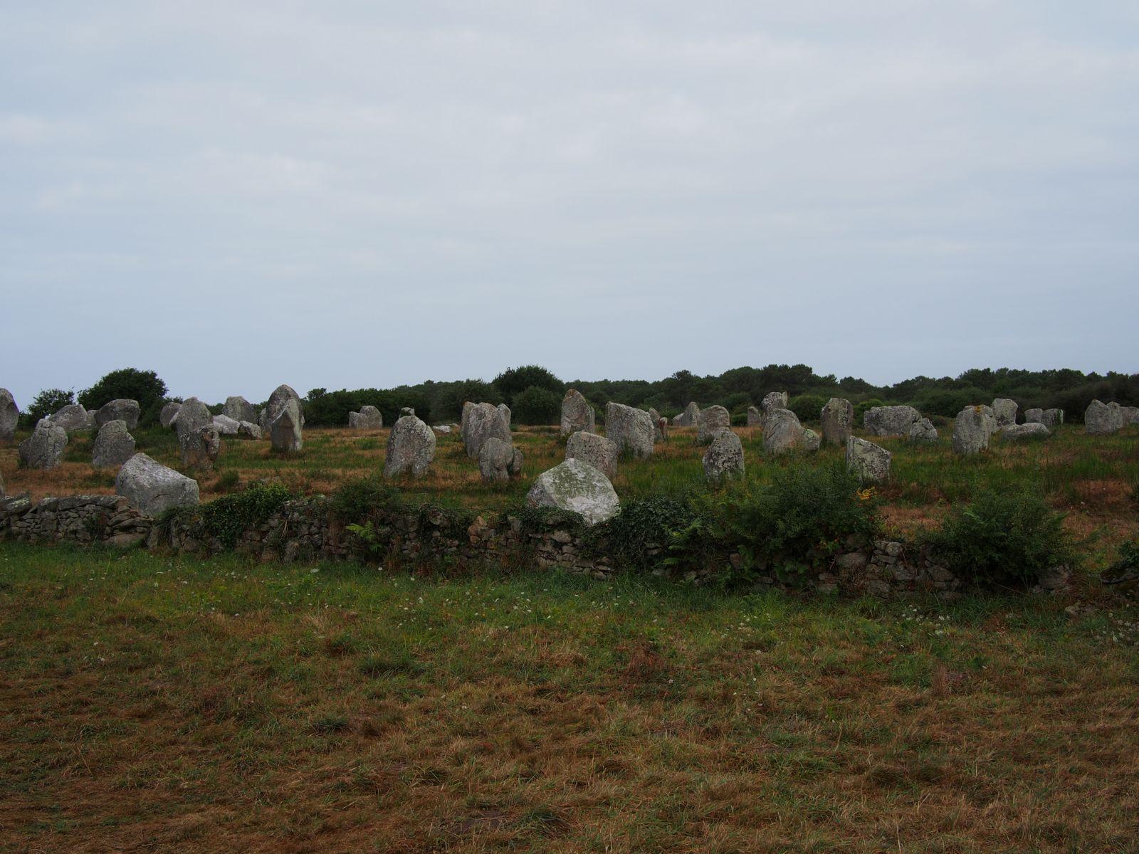 Bretagne 028
