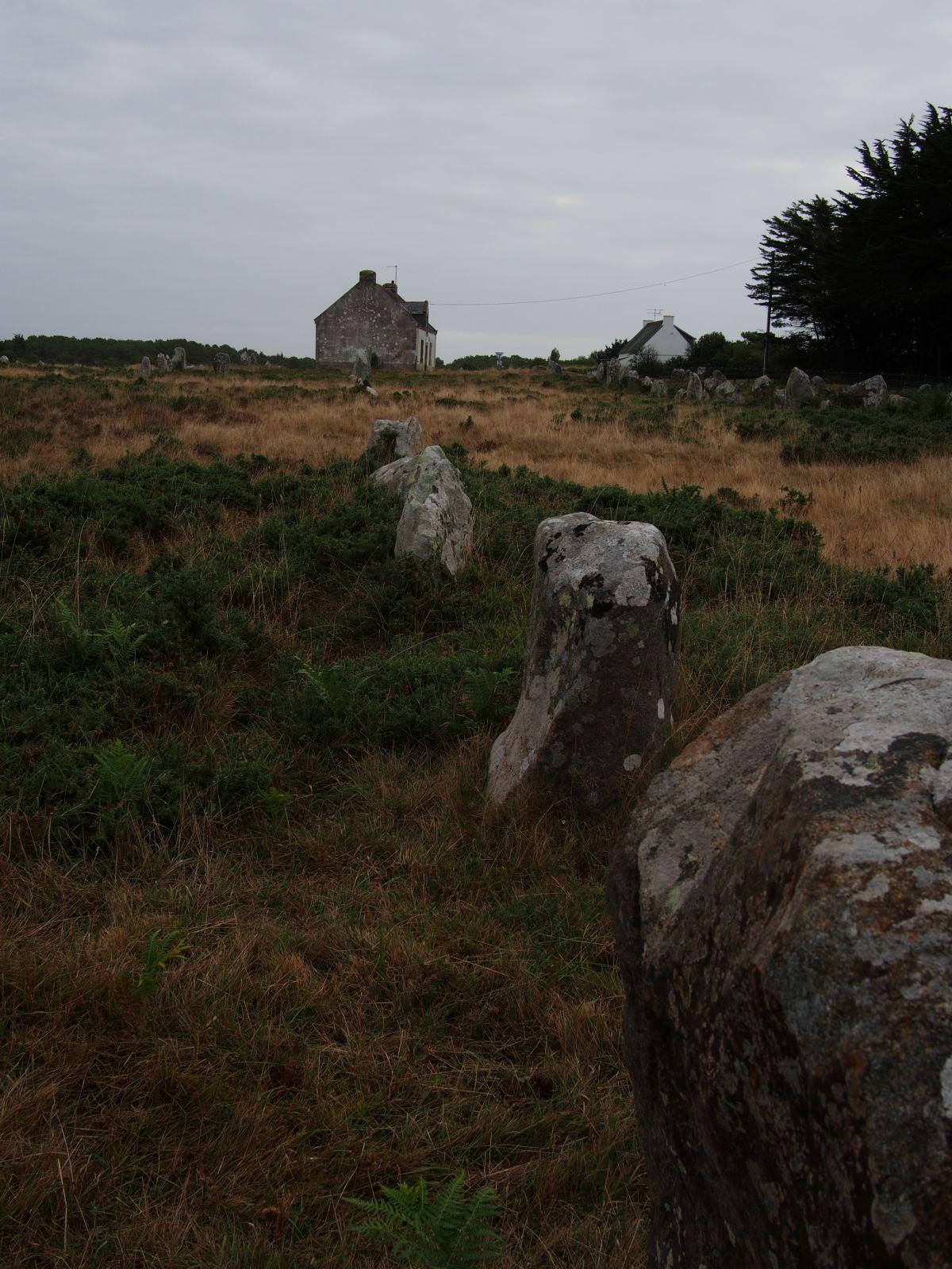 Bretagne 031
