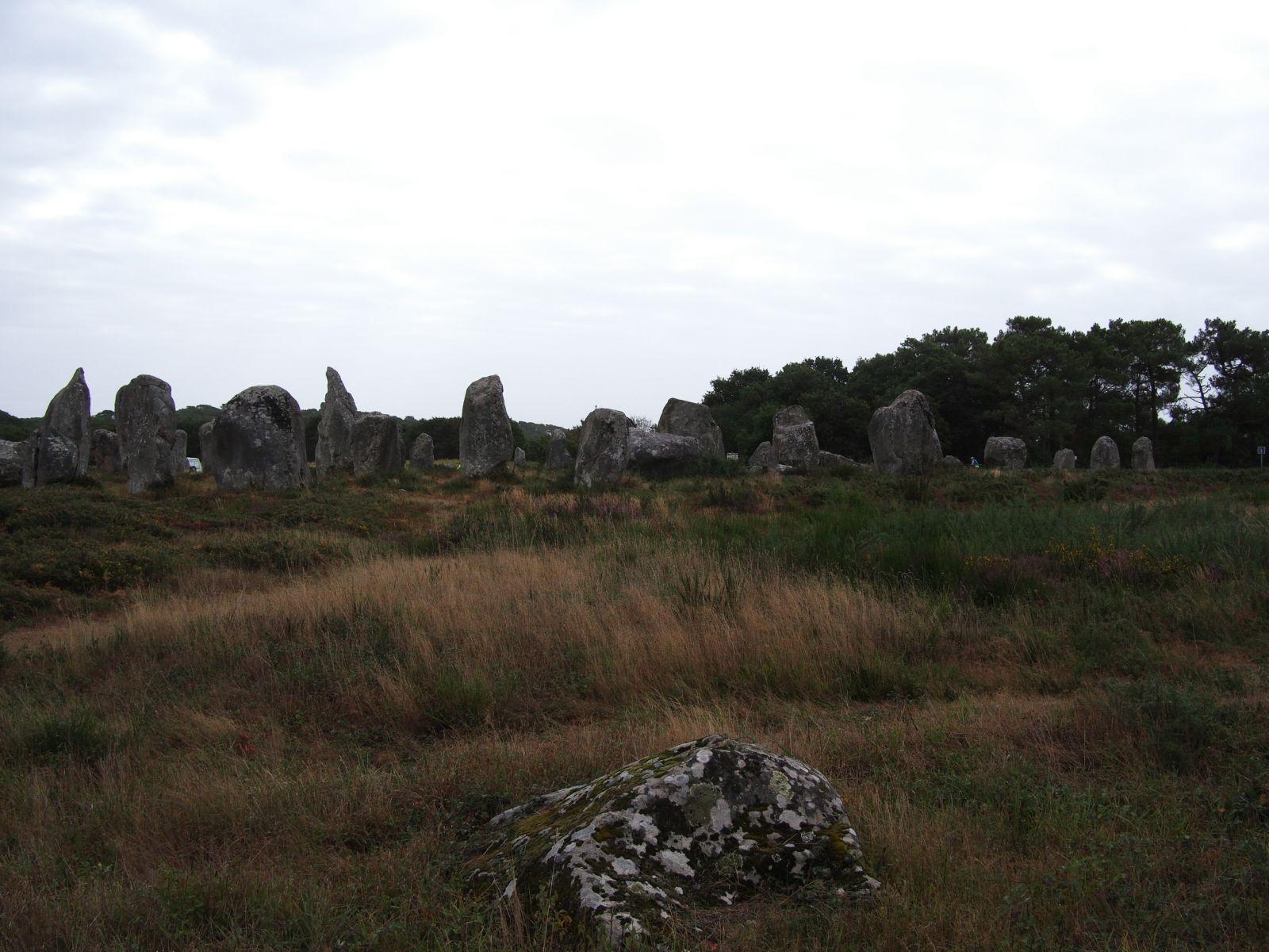 Bretagne 034