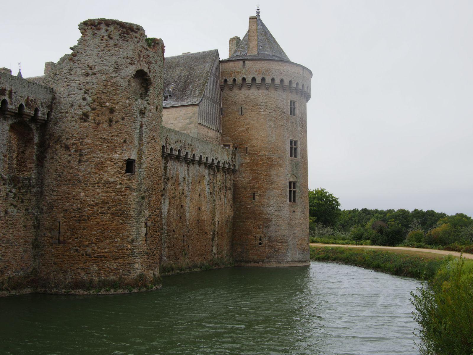 Bretagne 058