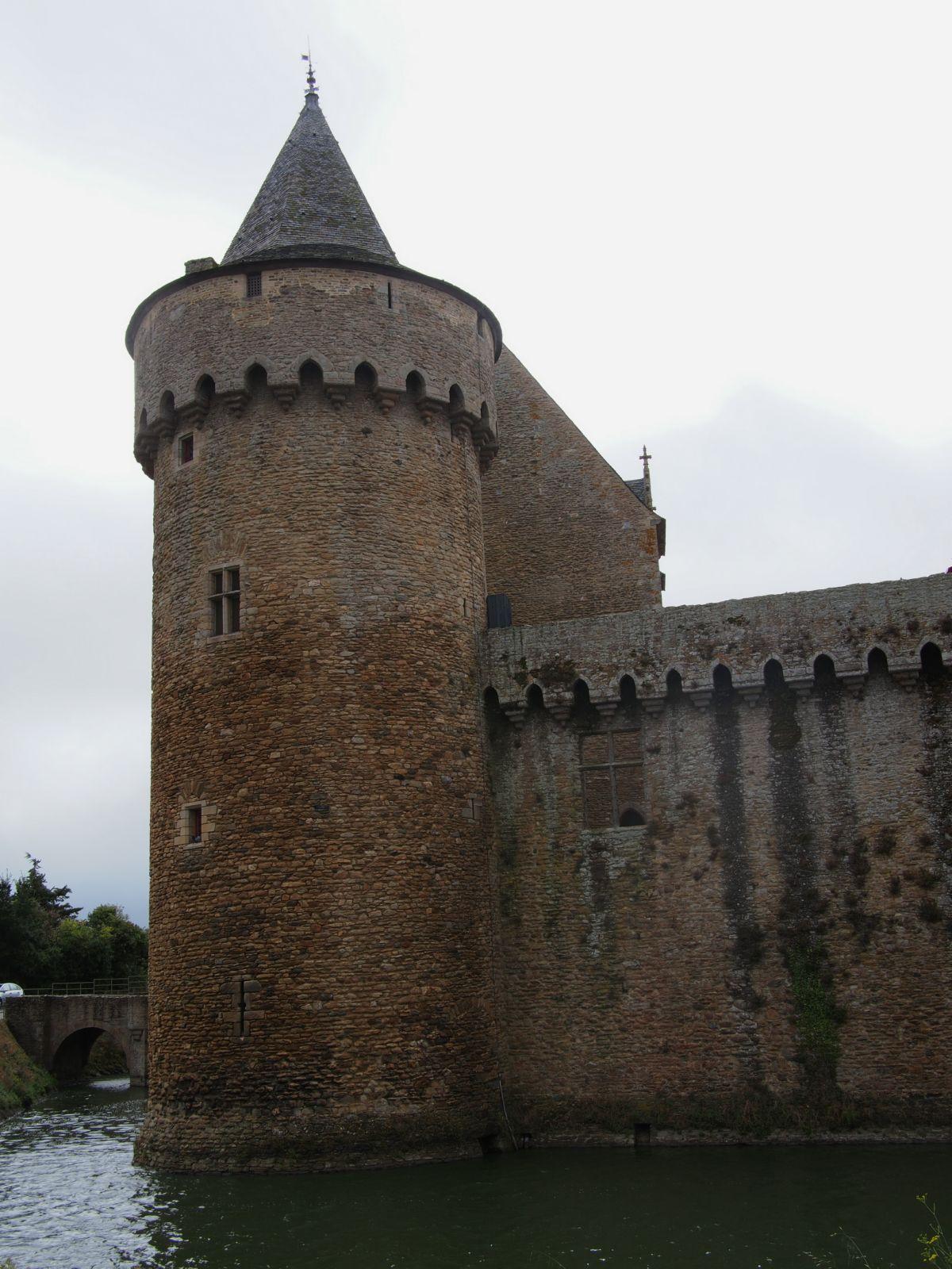 Bretagne 059