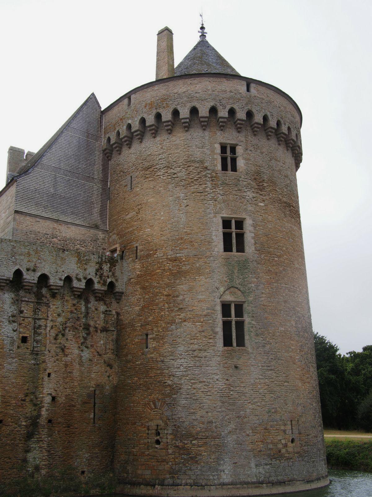 Bretagne 060