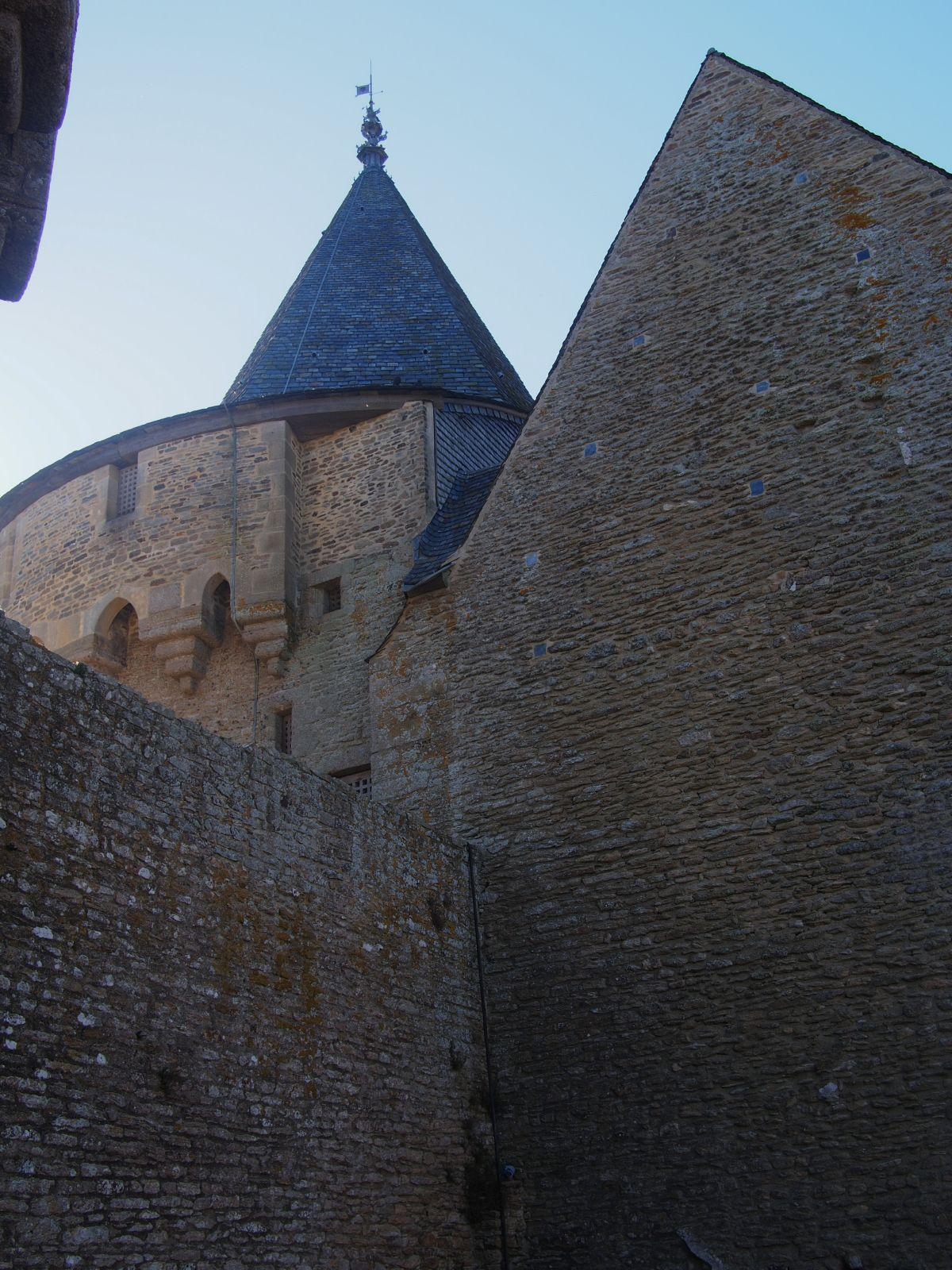 Bretagne 151
