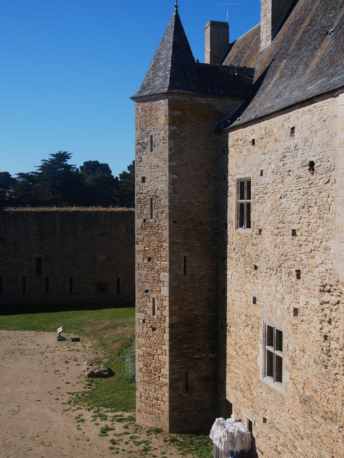 Bretagne 152