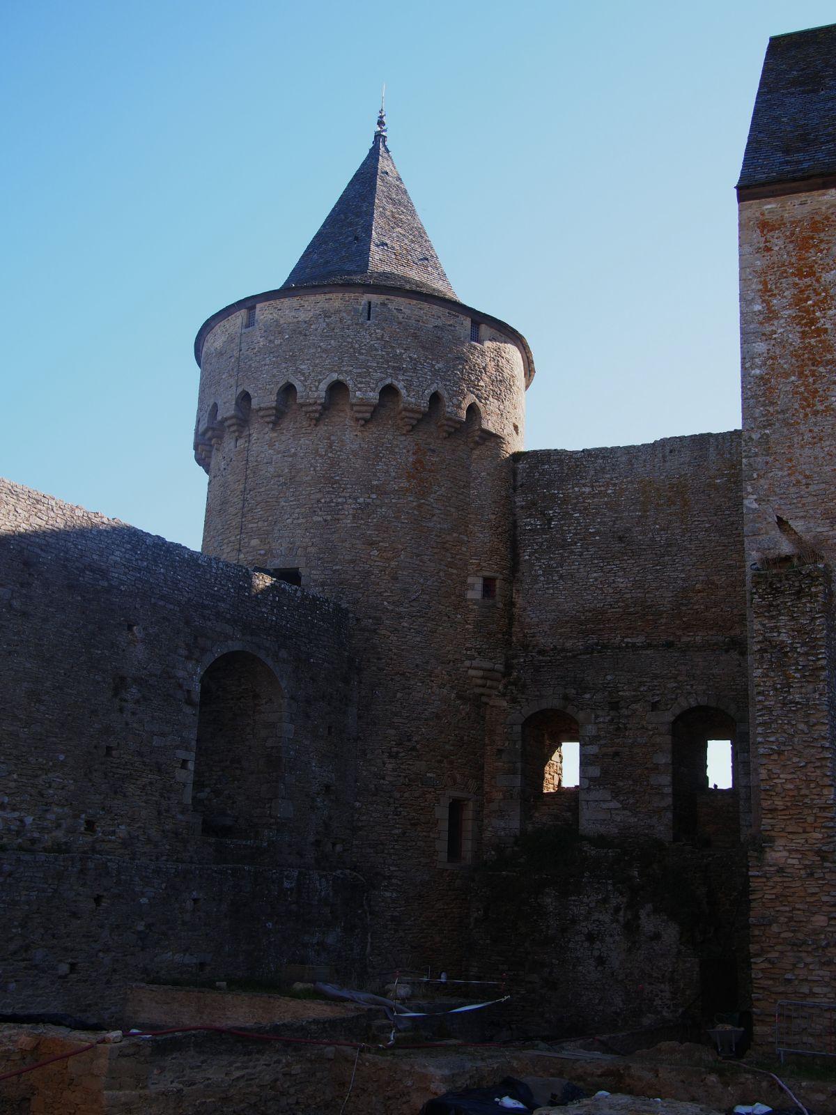 Bretagne 153