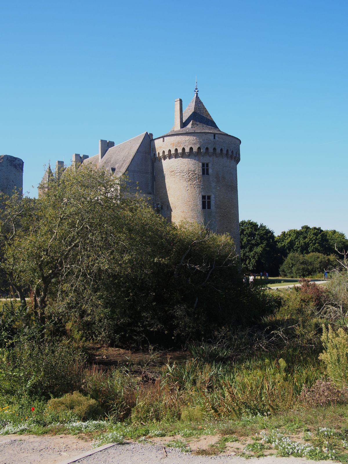 Bretagne 154