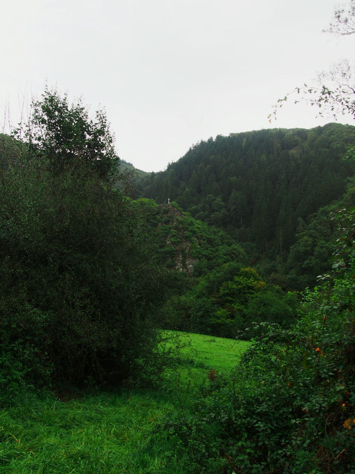 Westerwald 05