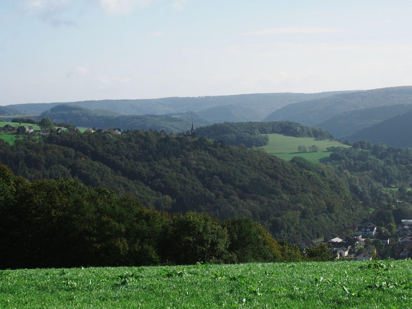 Westerwald 11