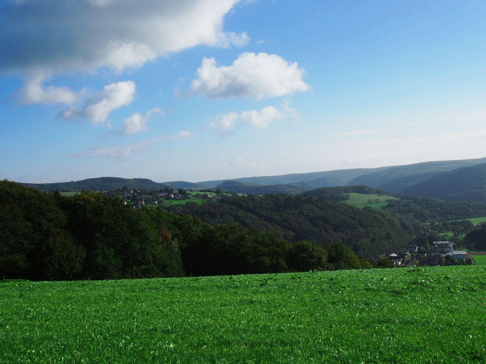 Westerwald 12