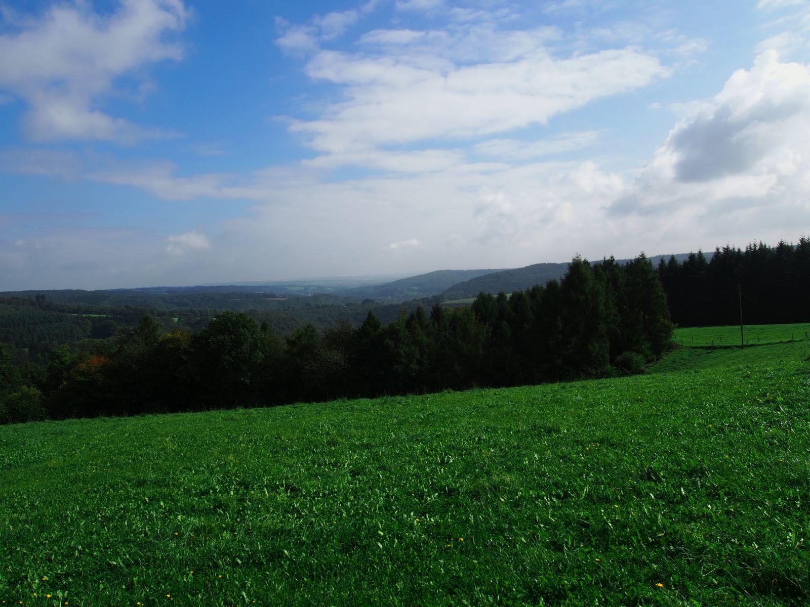 Westerwald 25
