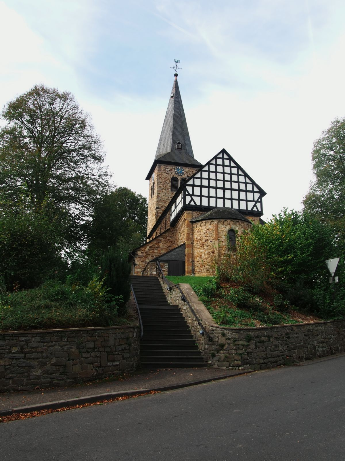 Westerwald 38