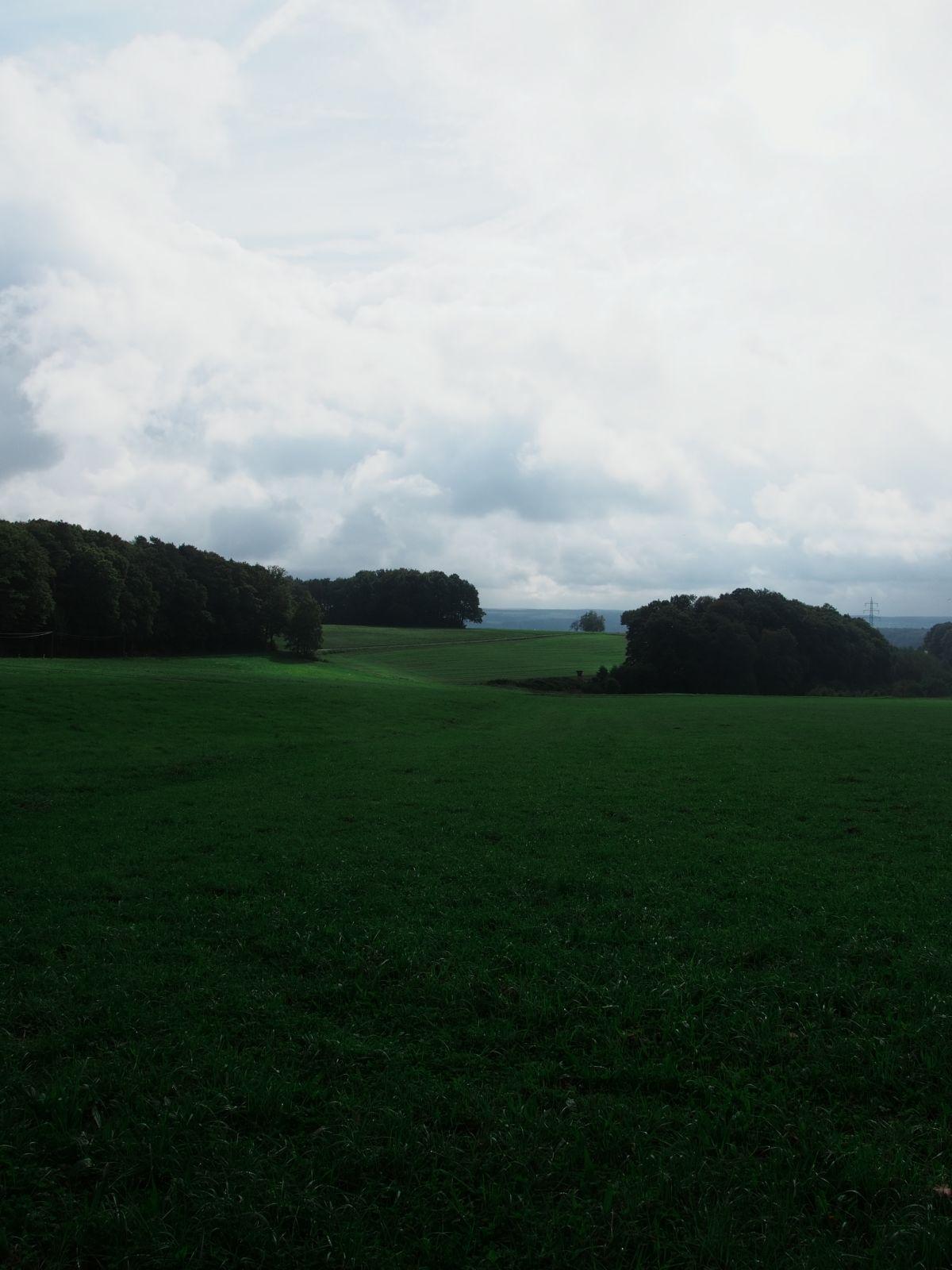 Westerwald 46