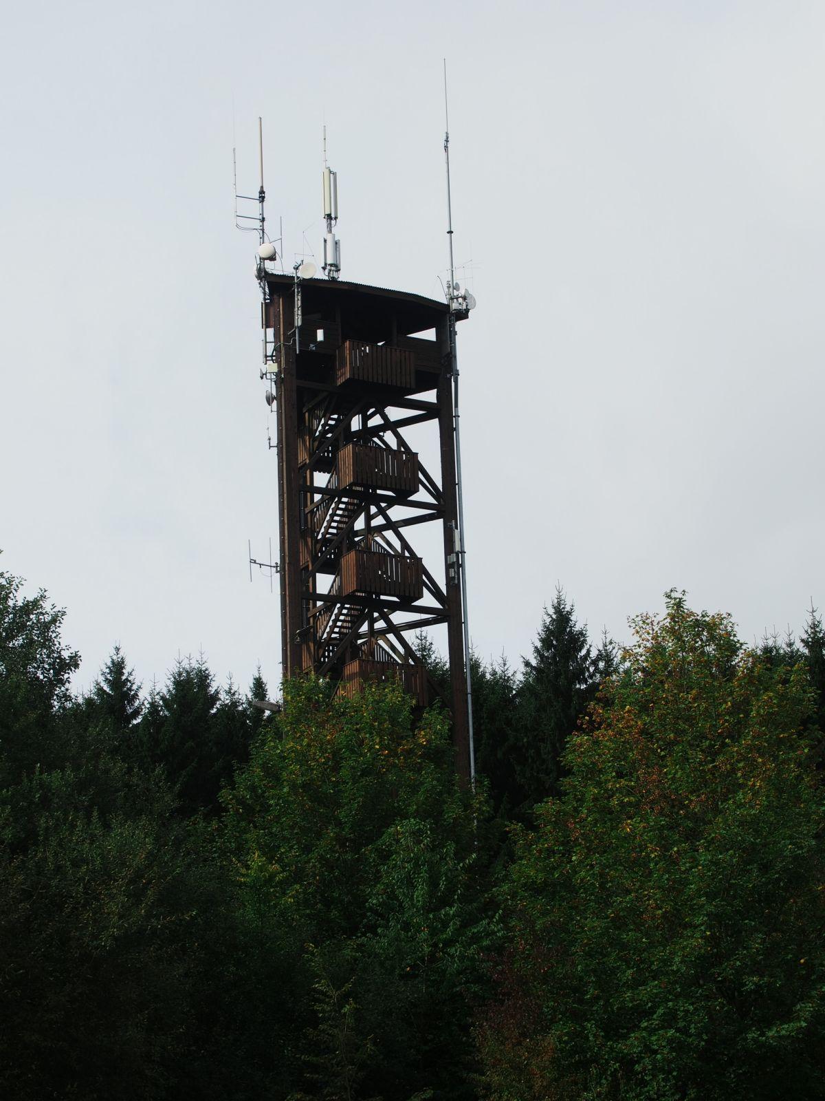 Westerwald 47