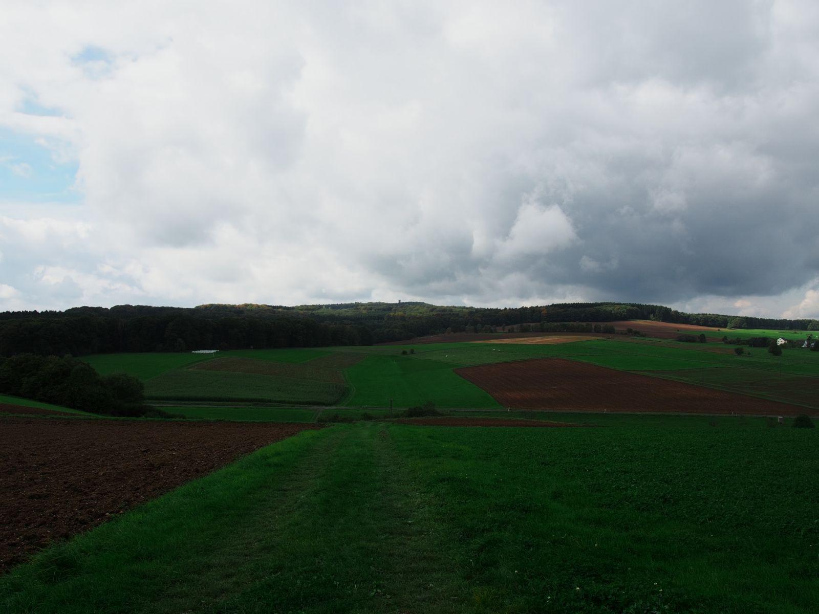Westerwald 48