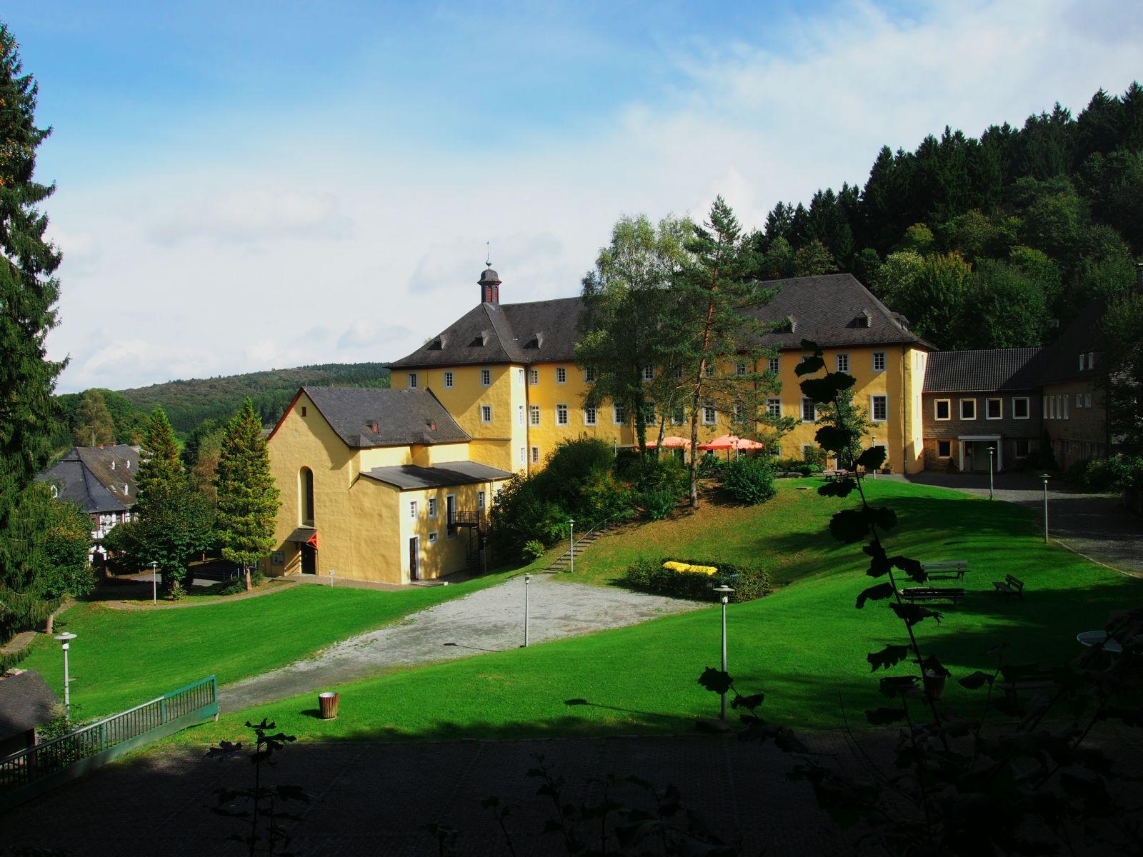 Westerwald 50