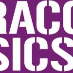 J. D. Lenzen – Paracord Basics