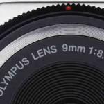 Olympus PEN E-PL7 – Die Alltags-Kamera