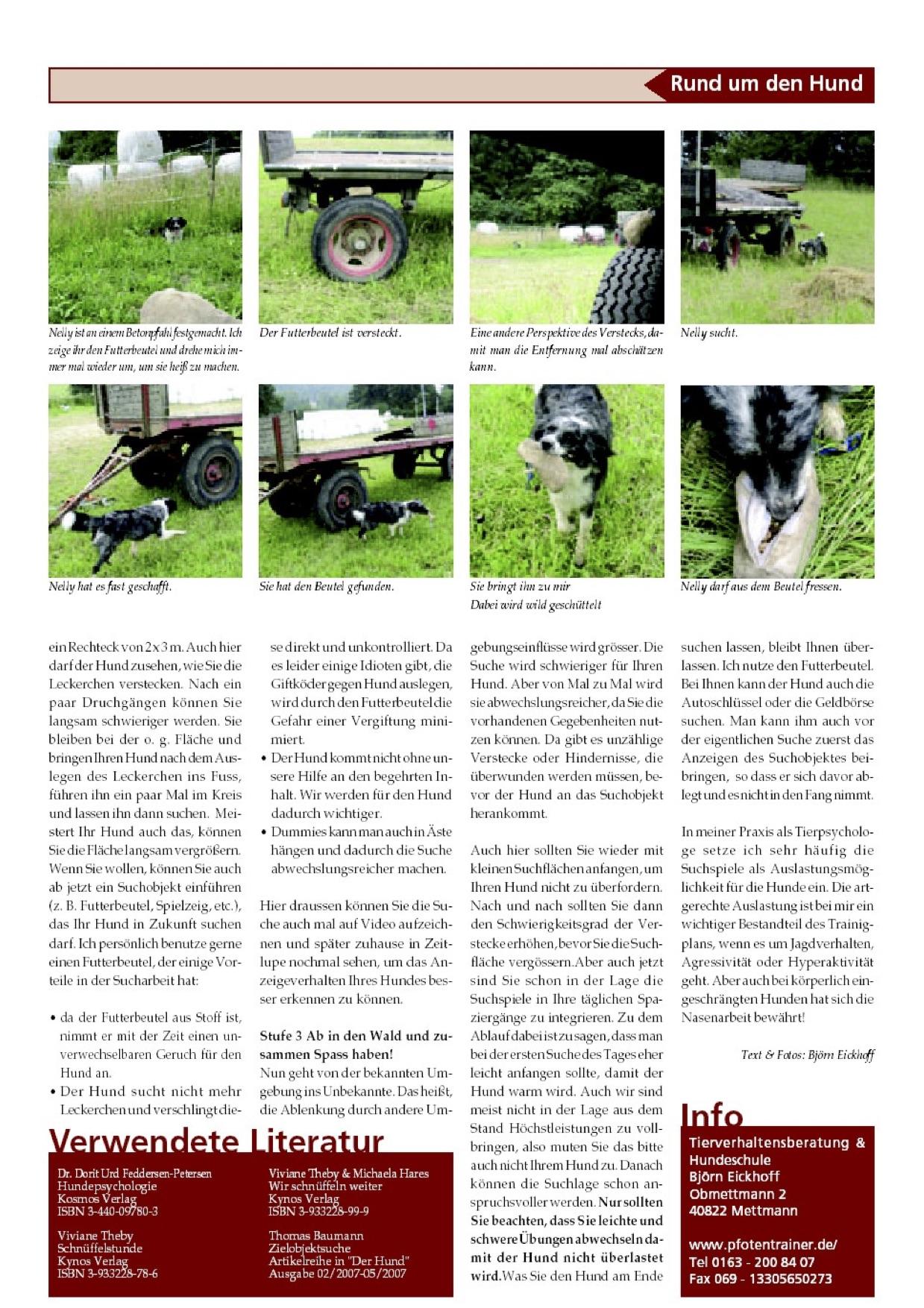Artikel_Nasenarbeit_2007_08