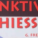 G. Fred Asbell – Instinktives Schiessen 1