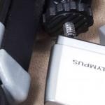 Das kleine Besteck oder die minimalistische Fotoausrüstung