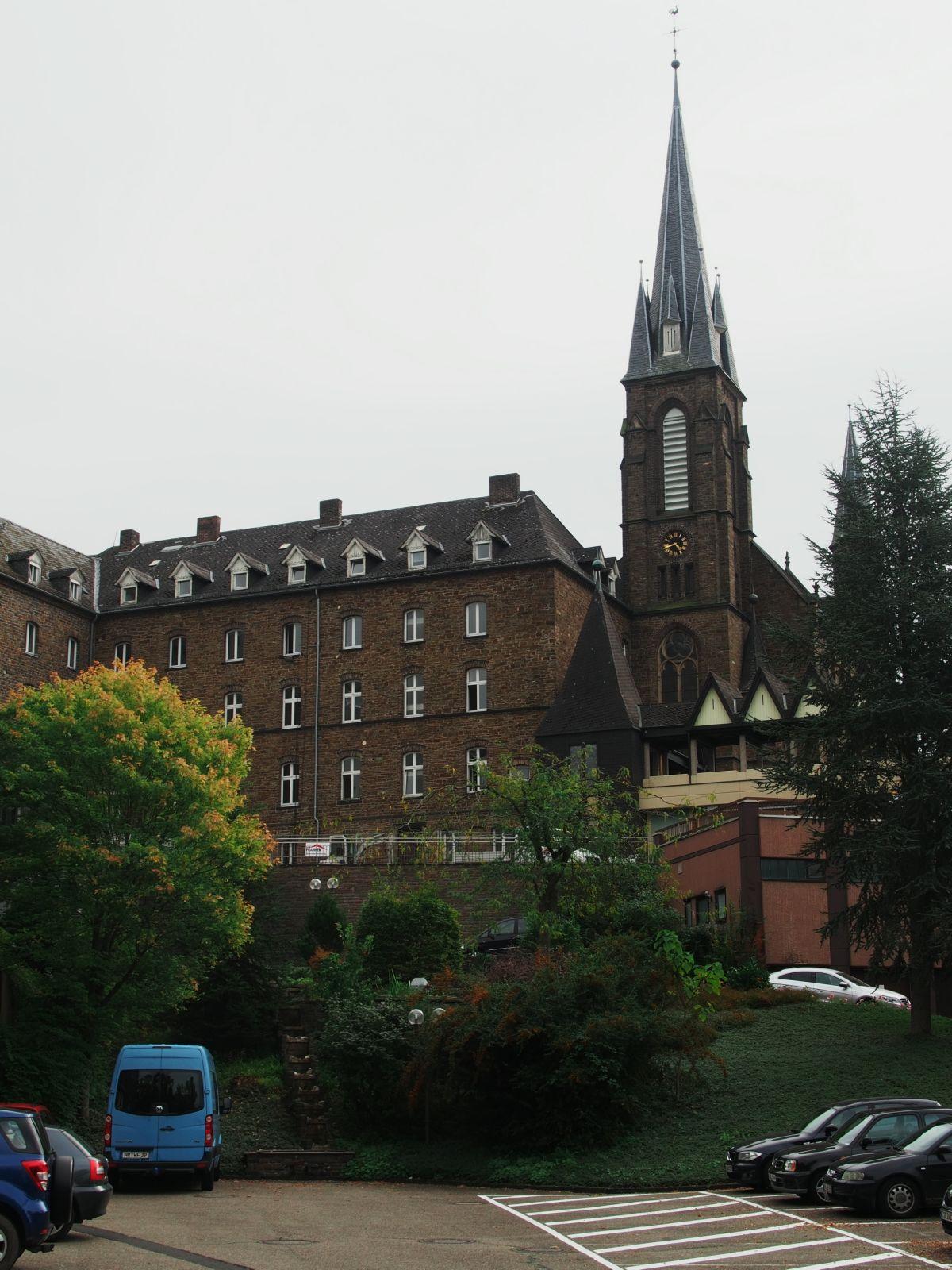 Westerwald 53