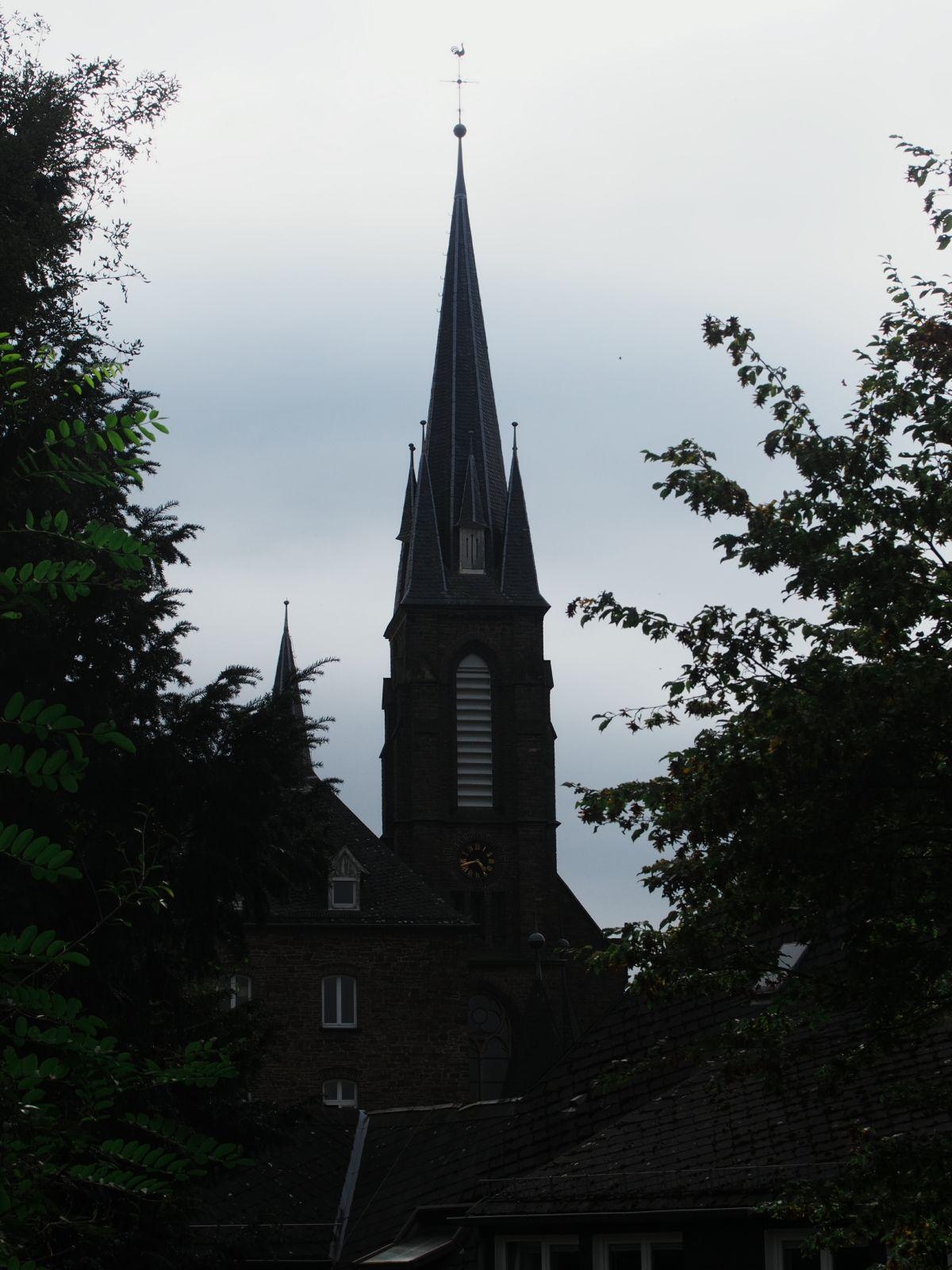Westerwald 54