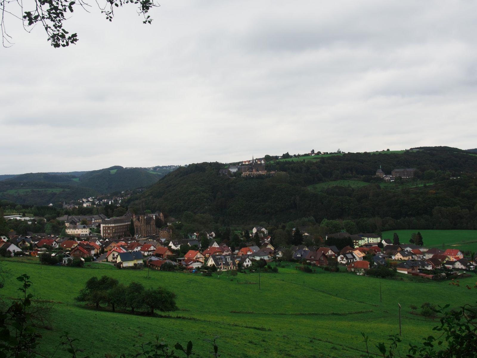 Westerwald 57