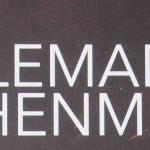 Stefan Schmalhaus – Gentleman-Taschenmesser