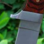 Ohne Rücksicht auf Verluste – Preiswerte Outdoormesser