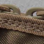 Kleiner Sicherheits-Tipp für Rucksäcke und Taschen