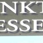 G. Fred Asbell – Instinktives Schiessen II