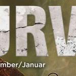 Survival Magazin 4/2015