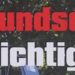 Harald Meissner/Ulrich Schmidbauer – Compoundschießen. Aber richtig!