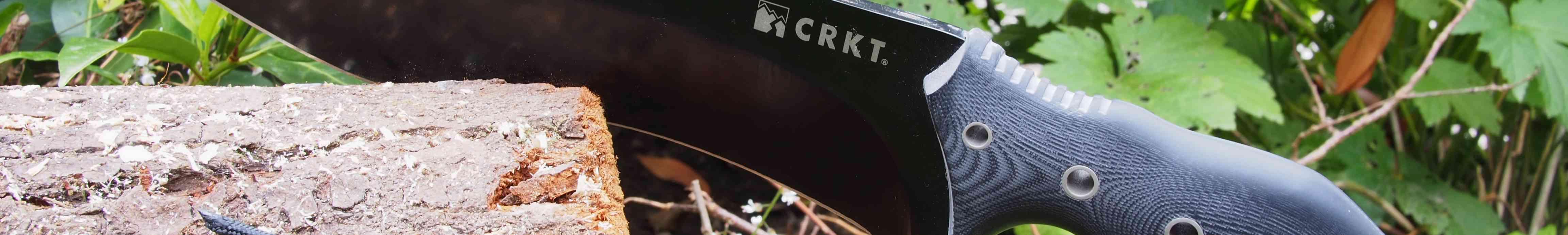 CRKT Banner