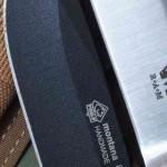 Für Abenteurer – Outdoormesser im Test