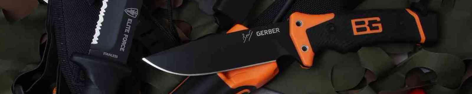 Gerber Umarex 1