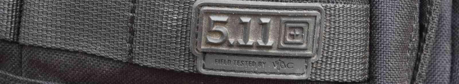 P5253994