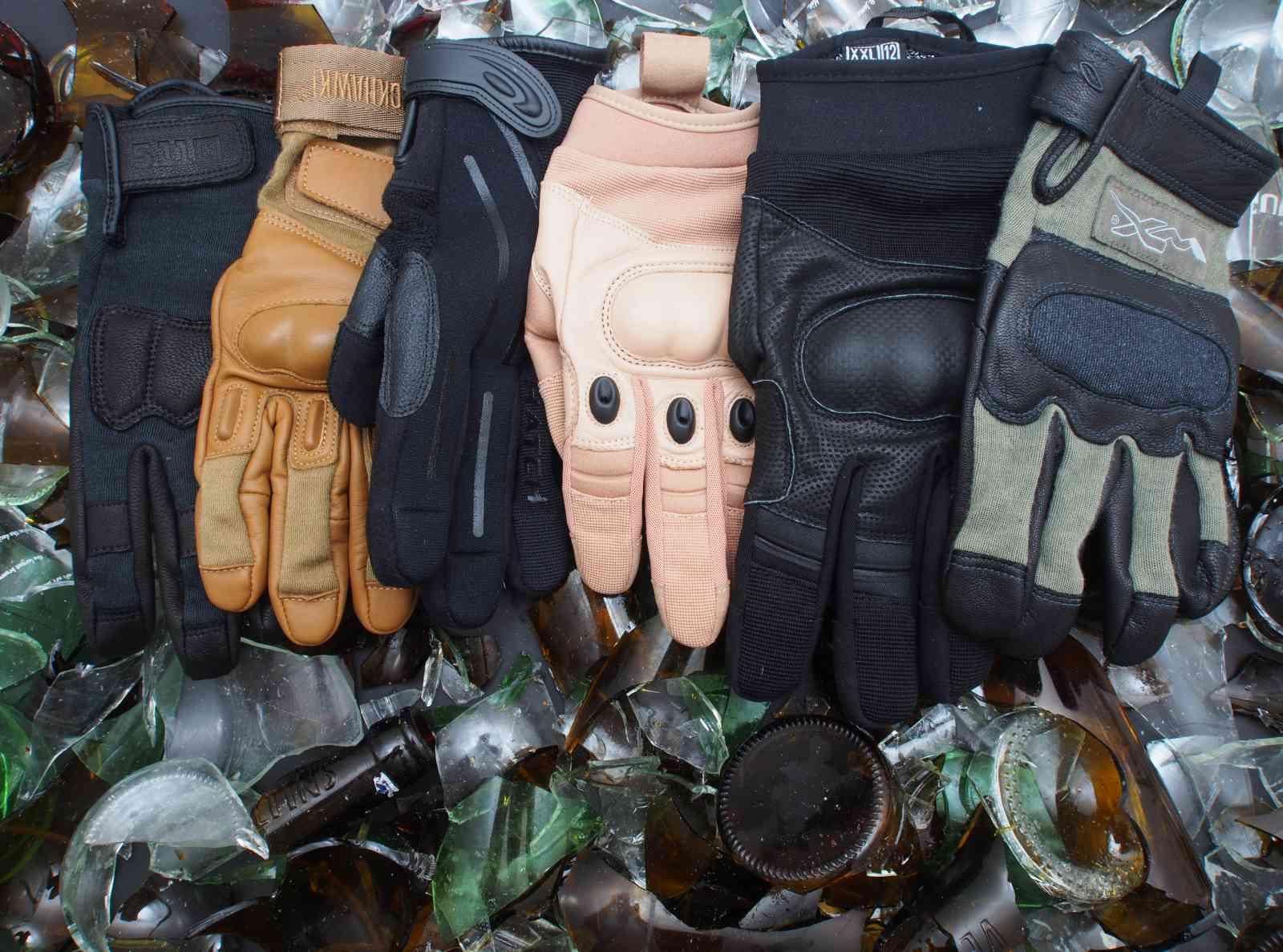 handschuhe-alle-2