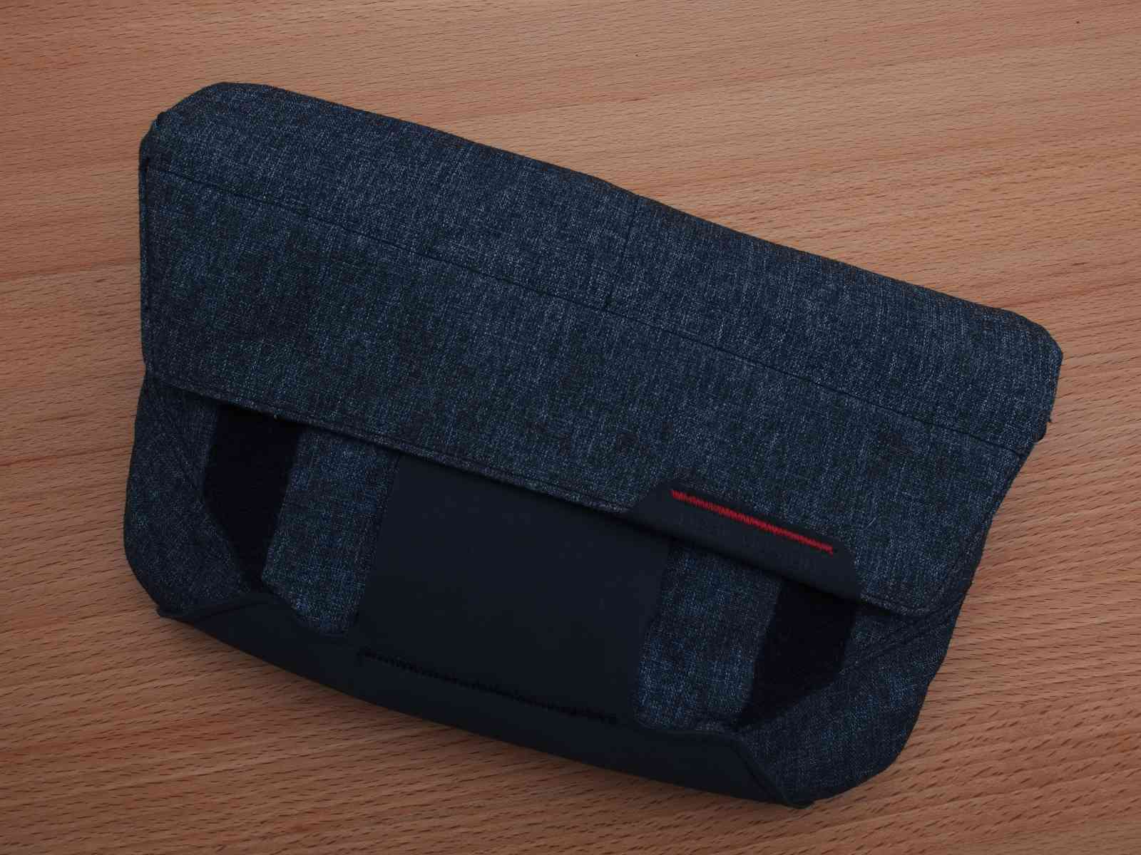 Peak Design Field Pouch