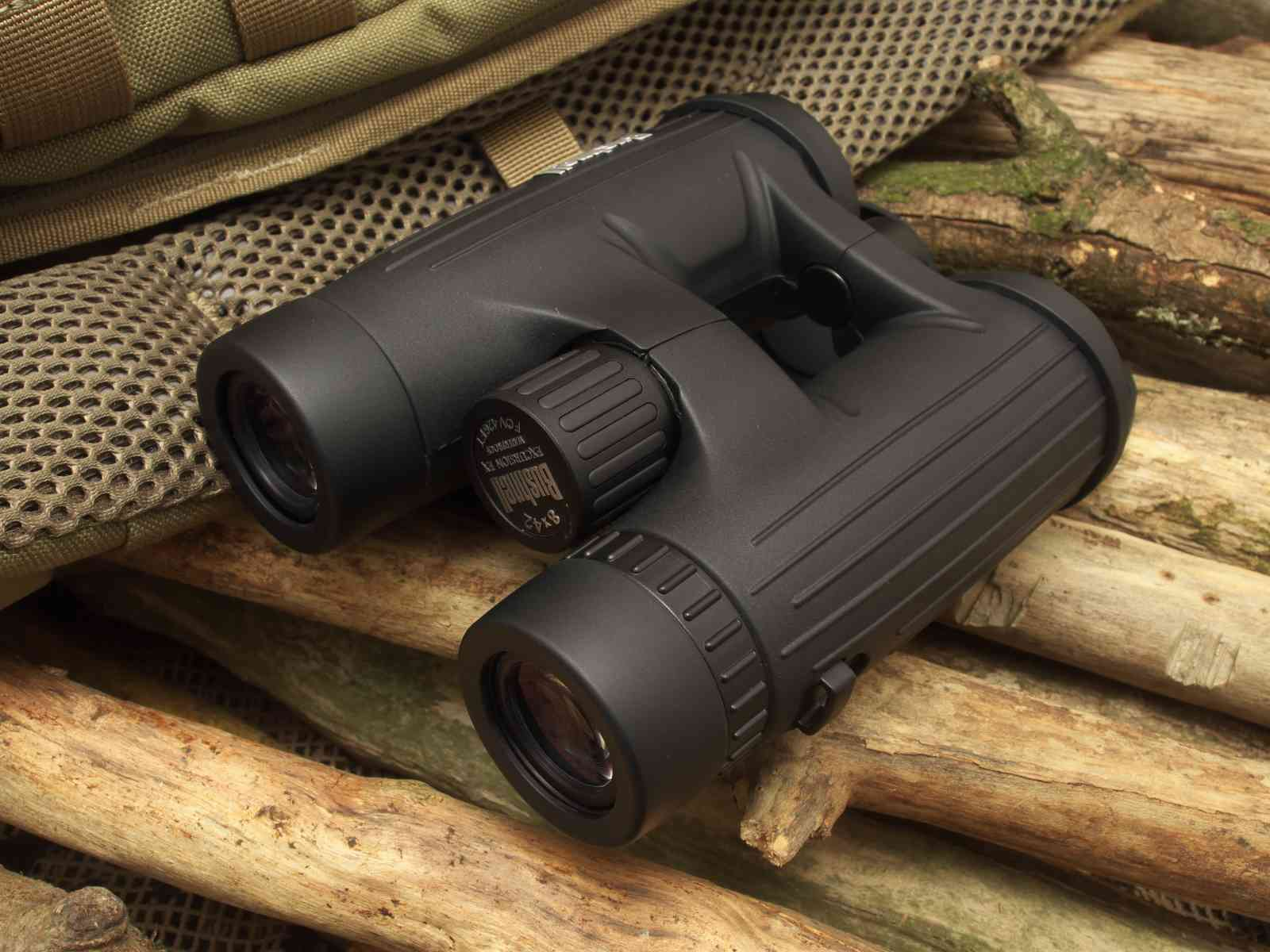 Bushnell Excursion Ex 8x42