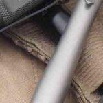 Verteidigungsbereit mit dem Tactical Pen