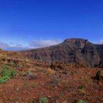 La Fortaleza – Der Tafelberg