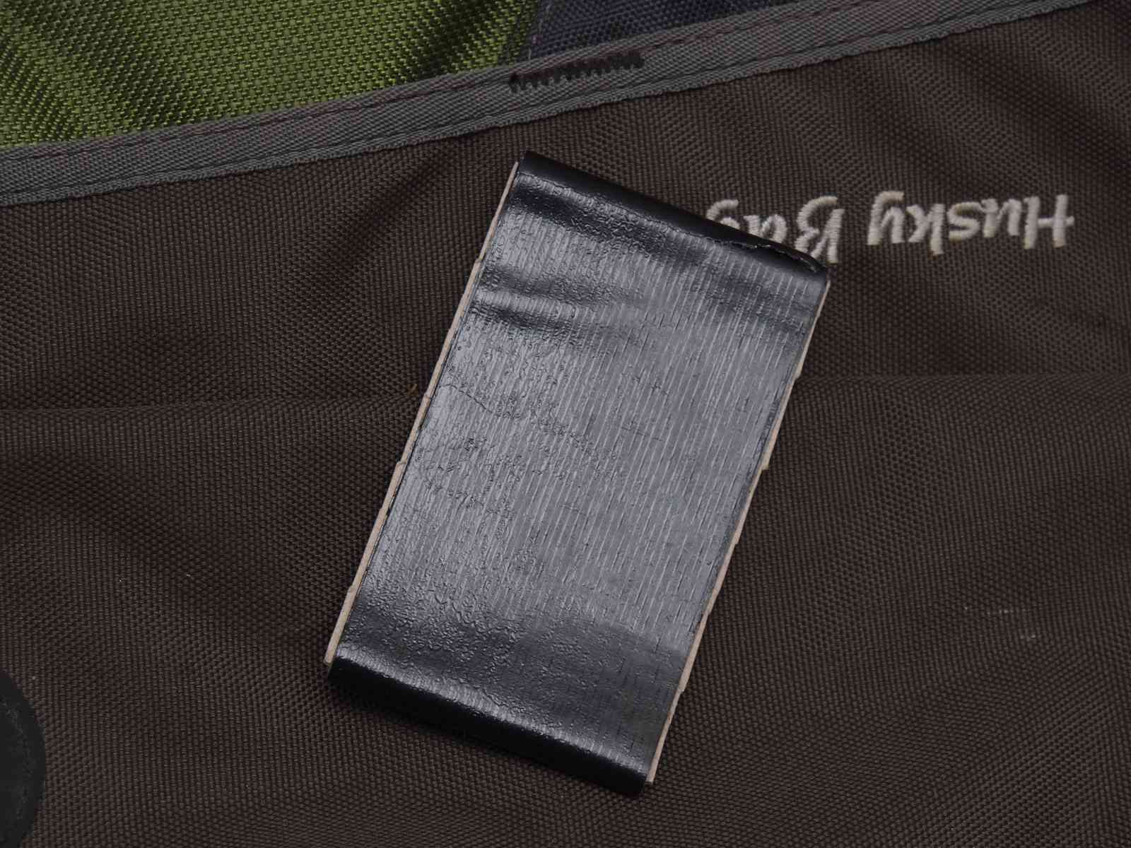 Mein Survival-Kit - Gewebeklebeband